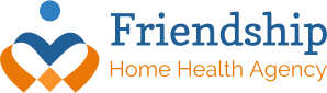Friendship Home Health Agency
